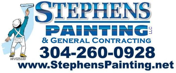 Stephens Painting & General Contracting, LLC